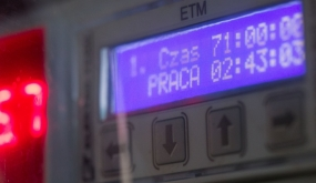 frima-26P8192214